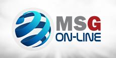 MSG Online